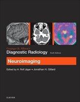 Omslag Grainger & Allison's Diagnostic Radiology: Neuroimaging
