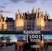 1001 foto's  -   Kastelen