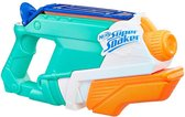 NERF Super Soaker Splash Mouth - Waterpistool