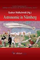 Astronomie in Nurnberg