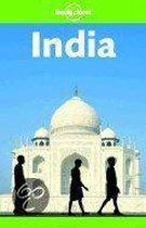 INDIA 10E ING