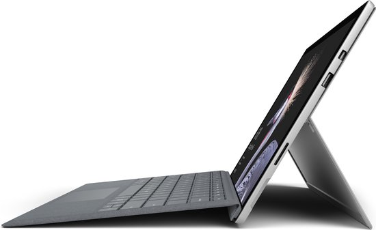 Microsoft Surface Pro - Core i5 - 4 GB - 128 GB