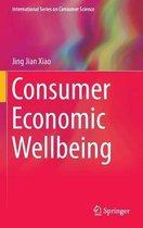 Consumer Economic Wellbeing