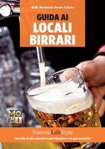 Guida ai locali birrari