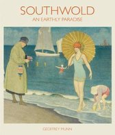 Southwold (2nd edition)