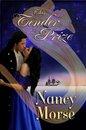 Boek cover This Tender Prize van Nancy Morse