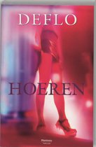 Hoeren - Deflo