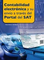 Contabilidad electronica y su envío a través del Portal del SAT 2018
