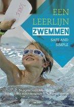 Een leerlijn zwemmen