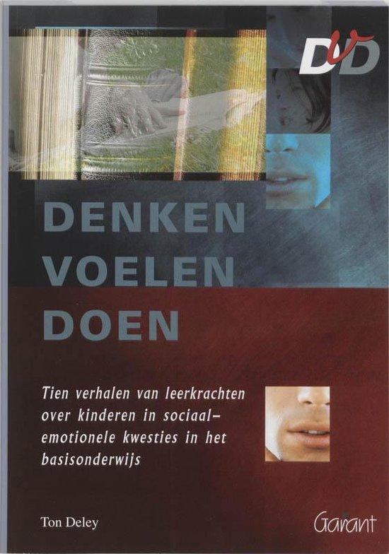 Cover van het boek '10 verhalen over kinderen / druk 1' van T. Deley en  Deley