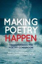 Making Poetry Happen