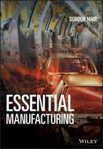 Essential Manufacturing