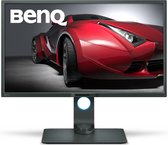 BenQ PD3200U - 4K IPS Monitor - 32 inch
