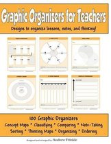 Graphic Organizers for Teachers