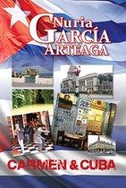 Carmen & Cuba: English version
