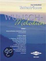 Wunsch-Melodien 1