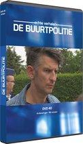 De Buurtpolitie - Seizoen 8 - Deel 5 (DVD 40)