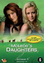 McLeod's Daughters - Seizoen 6 (Deel 1)