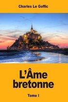 L' me Bretonne
