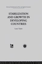Stabilization and Growth in Developing Countries