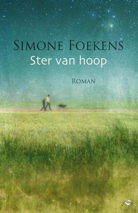 Ster van hoop - Simone Foekens pdf epub