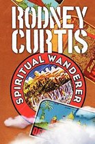 Spiritual Wanderer