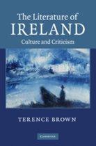 The Literature of Ireland