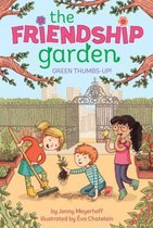 Green Thumbs-Up!, Volume 1