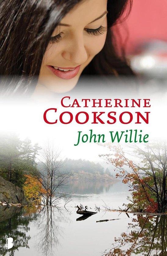 John Willie - Catherine Cookson  