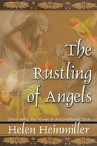 The Rustling of Angels