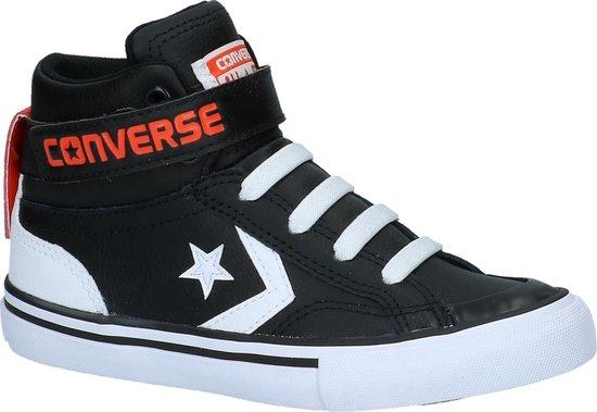 | Converse Pro Blaze Strap Hi Skate hoog
