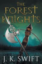 The Forest Knights