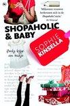 De Shopaholic!-serie - Shopaholic & Baby
