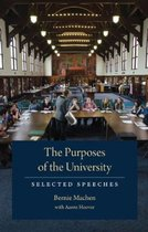 The Purposes of the University