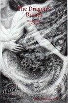 The Dragon's Breath - Book Three Inizar