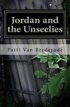 Jordan and the Unseelies