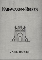 Karawanen-Reisen