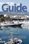 A to Z Guide to Kos 2011, Including Nisyros and Bodrum
