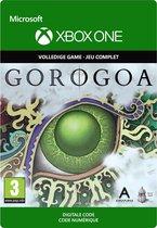 Gorogoa - Xbox One Download