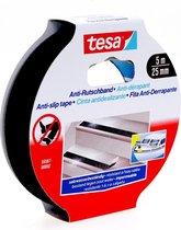 Tesa Anti-slip Tape 55587-02