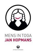 Mens in toga