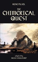 The Chimerical Quest