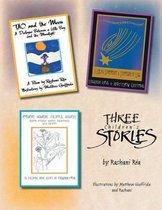 Three Children's Stories