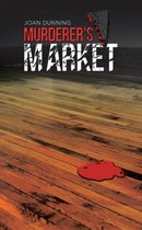 Murderer's Market