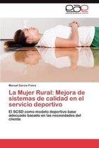 La Mujer Rural