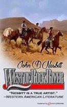 West of Rock River