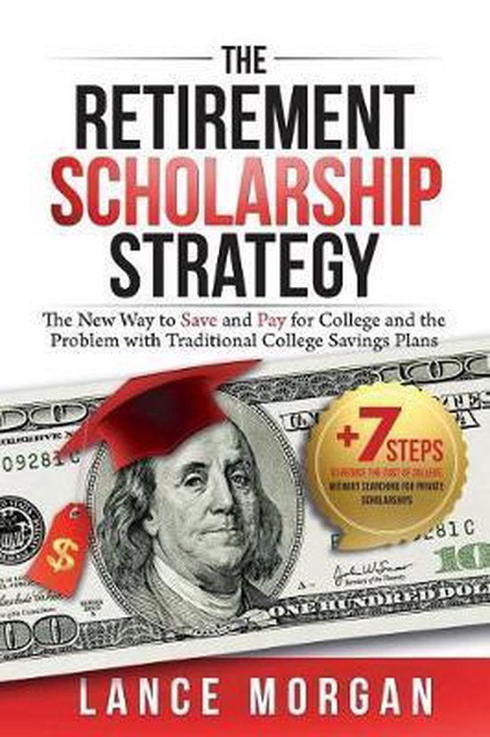 The Retirement Scholarship Strategy