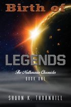 Birth of Legends