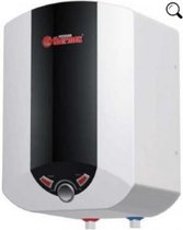 Thermex blitz 10-O roestvrijstalen 10 liter close-up boiler