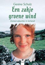 Zakje Groene Wind